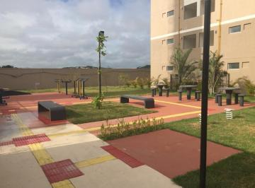 Apartamento de 2 quartos, Itaboraí