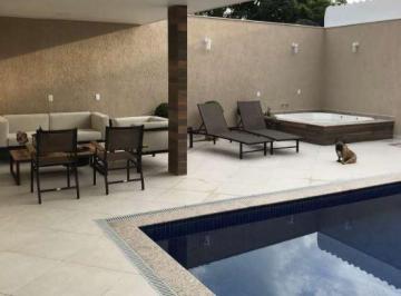 Casas à venda em Santos - SP - Imovelweb f5c662969c