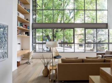 Apartamento · 96m² · 1 Quarto · 1 Vaga