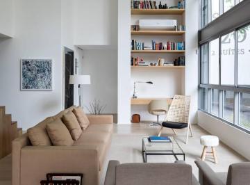 Apartamento · 152m² · 2 Quartos · 2 Vagas