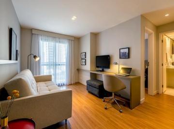 Apartamentos com 1 Quarto para alugar em São Paulo - SP - Imovelweb 8a7e957f93