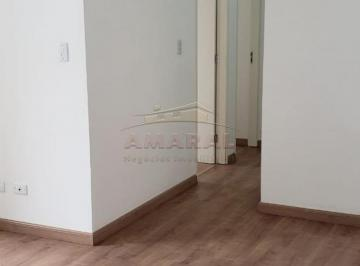 mogi-das-cruzes-apartamentos-aparta-ento-jundiapeba-28-01-2019_12-32-24-0.jpg