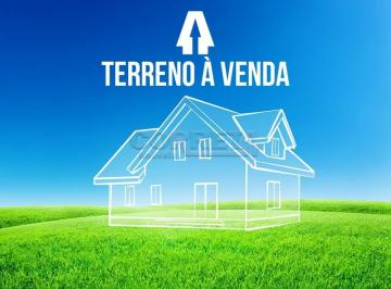 aracatuba-terreno-padrao-petit-trianon-28-01-2019_16-02-11-0.jpg