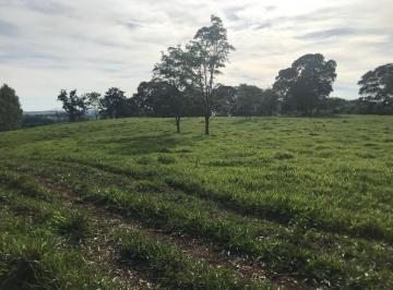 Rural de 5 quartos, Goianápolis