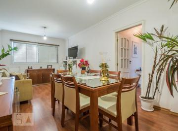 0943bde576fa6 Apartamentos com 2 Quartos para alugar em Santo Amaro, São Paulo - Imovelweb