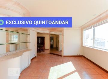 3ba3fbad5 Apartamentos para alugar na Tijuca