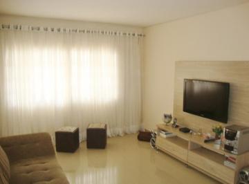casa-jardim-so-francisco-3-quartos-watnegww531clf5igg0cq2issiz4ohdr.jpg