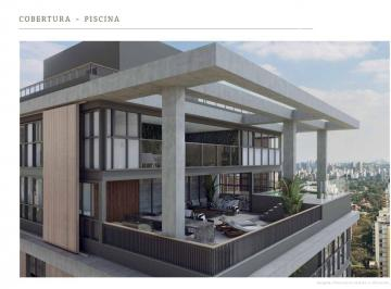 Apartamento · 455m² · 2 Quartos · 5 Vagas