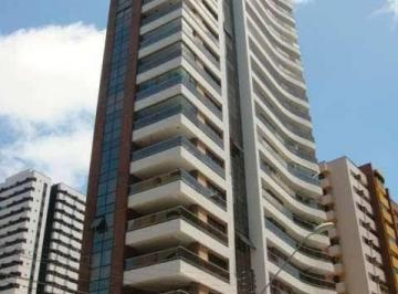 Apartamentos com 4 Quartos à venda em Fortaleza - CE - Imovelweb 341b0fcb09