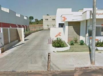 f48438cd06ed Imóveis com Acesso asfaltado sem vagas em Marília - SP ou Itaim Bibi ...