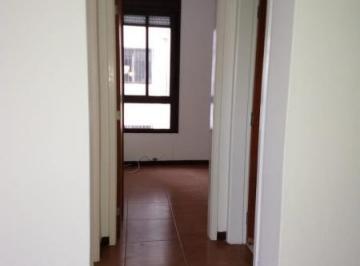 Apartamento de 2 quartos, Rio Grande