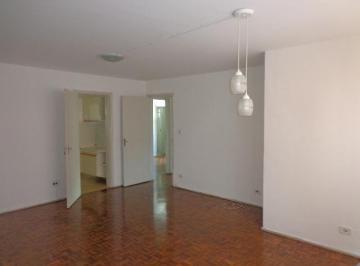 Apartamento de 3 quartos, São Paulo