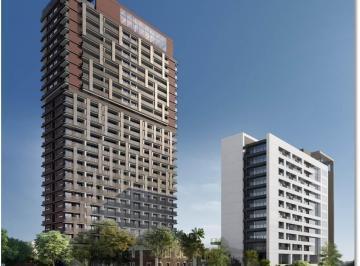 cd3168366b3 Apartamentos Kitnet Studio à venda nos Jardins