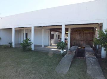 Casa de 4 quartos, Imbituba