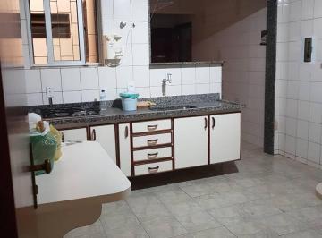 Apartamento , Taguatinga