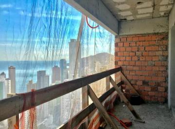 Apartamentos com Quadra poliesportiva à venda no Balneário Camboriú - SC -  Imovelweb 4f0fac376720a