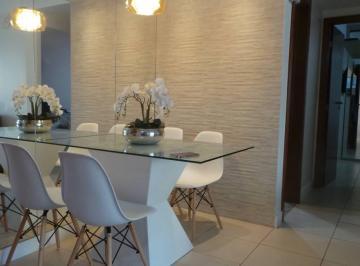 Apartamentos com Microondas para alugar em Salvador - BA - Imovelweb 22de3c09823bf