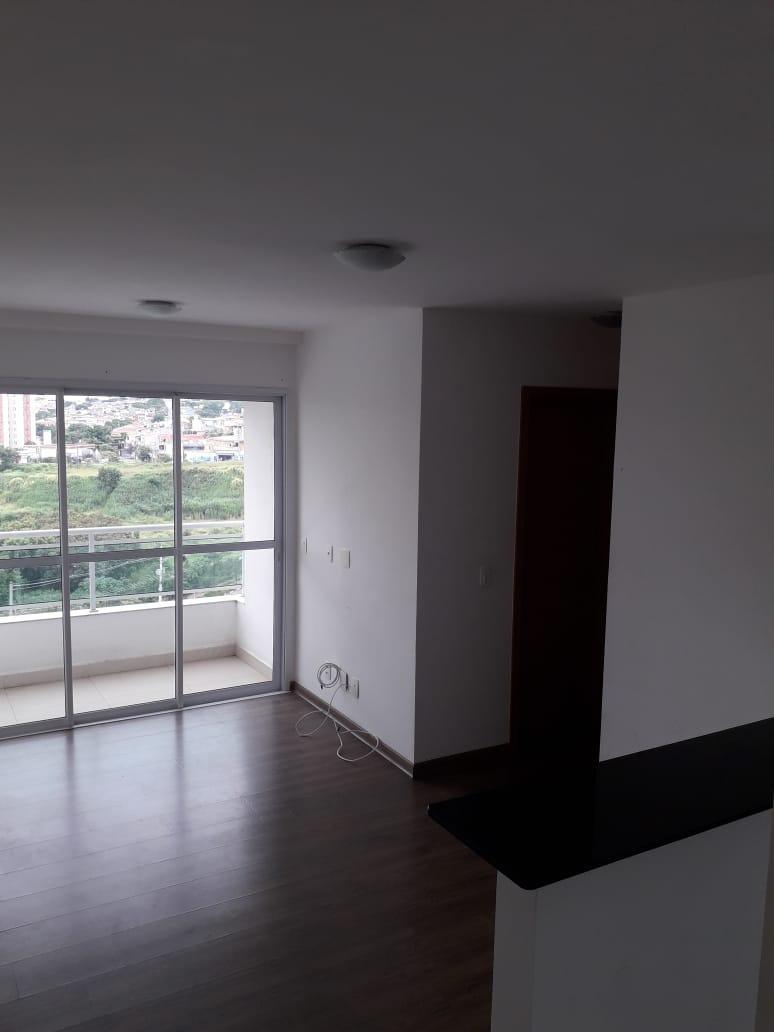 Apartamento Quitaúna, Osasco/SP para locação