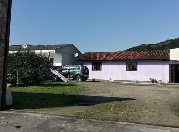 Casa de 3 quartos, São José