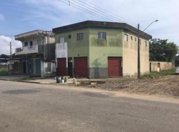 Rural de 6 quartos, Itanhaém