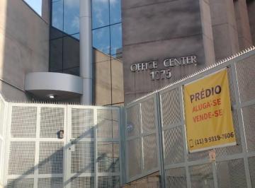 Comerciais Prédio Inteiro à venda em Perdizes, São Paulo - Imovelweb f46809d1a3
