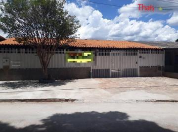 01 fachada - ACAMPAMENTO PACHECO FERNANDES RUA 10
