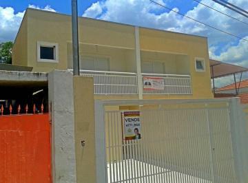 Casa à venda - no Jardim Jamaica. Rua Indalécio de Melo 212 - Jardim  Jamaica, São Paulo c39348d483