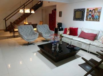 Linda casa no Condomínio Villa Bela em Aldeia com 230 m² de área útil