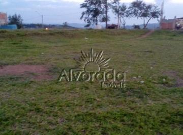 Terreno em Itatiba