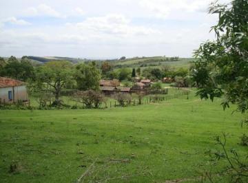 Rural de 0 quartos, Piracicaba