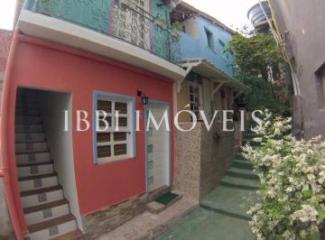 otimo-apartamento-no-centro-do-vilarejo-EDU0040-1549380012-2.jpg