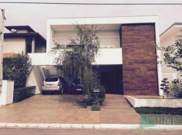 Casa de 3 quartos, Louveira