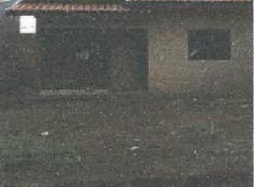 Casa de 2 quartos, Francisco Alves