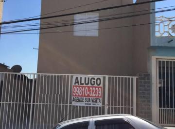 Apartamentos para alugar em Itaquera 91ec04a396049