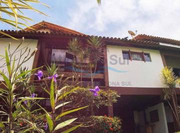 Foto-de-Casa - Av. Lomanto Júnior