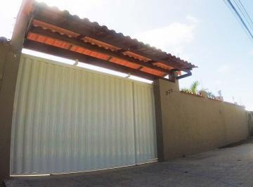 Foto-de-Casa 4 Dormitórios - Loteamento Vila Rica