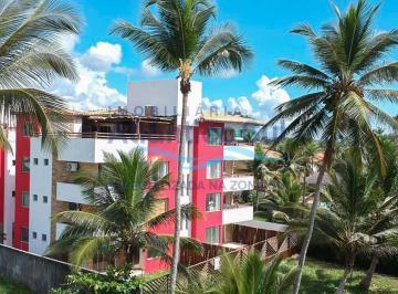 Foto-de-Residencial Antônio Hilário