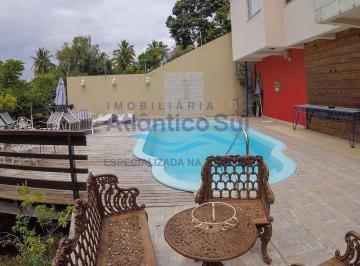 Foto-de-Casa - Condomínio Mar á Vista (VENDA)