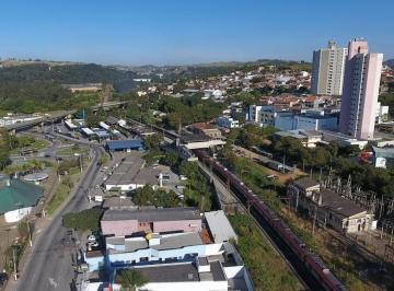 Terreno de 0 quartos, Campo Limpo Paulista