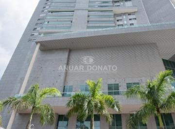 Apartamento de 4 quartos, Nova Lima