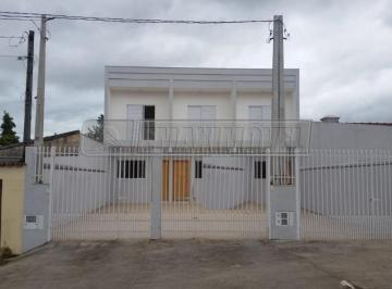 sorocaba-casas-em-bairros-vila-nova-sorocaba-06-02-2019_14-31-32-0.jpg