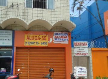Comercial , Guarujá