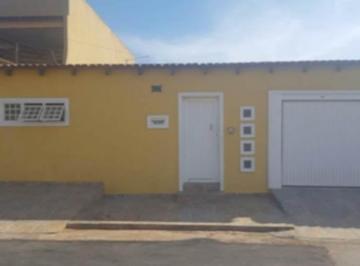 Casa no Taquatinga Norte - Brasília/DF