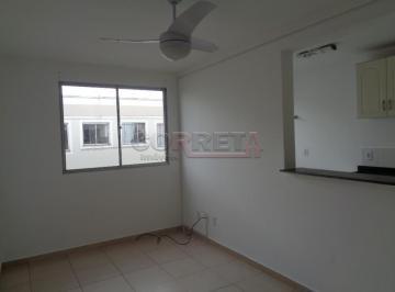 aracatuba-apartamento-padrao-jardim-america-06-02-2019_09-51-05-0.jpg