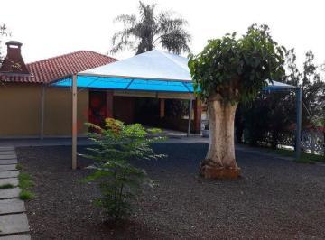 Rural de 3 quartos, Londrina