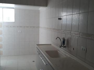 d375b4a2d Imóveis sem vagas à venda em Jacupiranga - SP ou Mooca - Imovelweb
