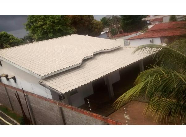 Casa 3 quartos com suítes em Santo Estevão