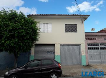 venda-carrao-sao-paulo-1-3711134.jpg