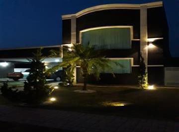 Casa de 4 quartos, Atibaia
