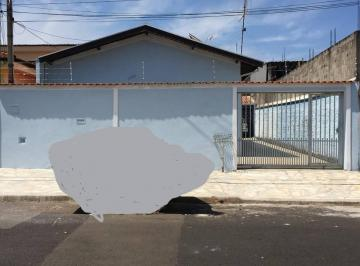9d8245287f 12 Casas à venda no Jardim Santa Amélia